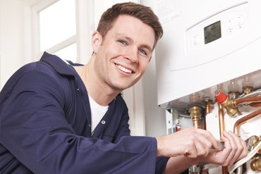 Boiler Repairs And Boiler Servicing Across Stowmarket And Ipswich
